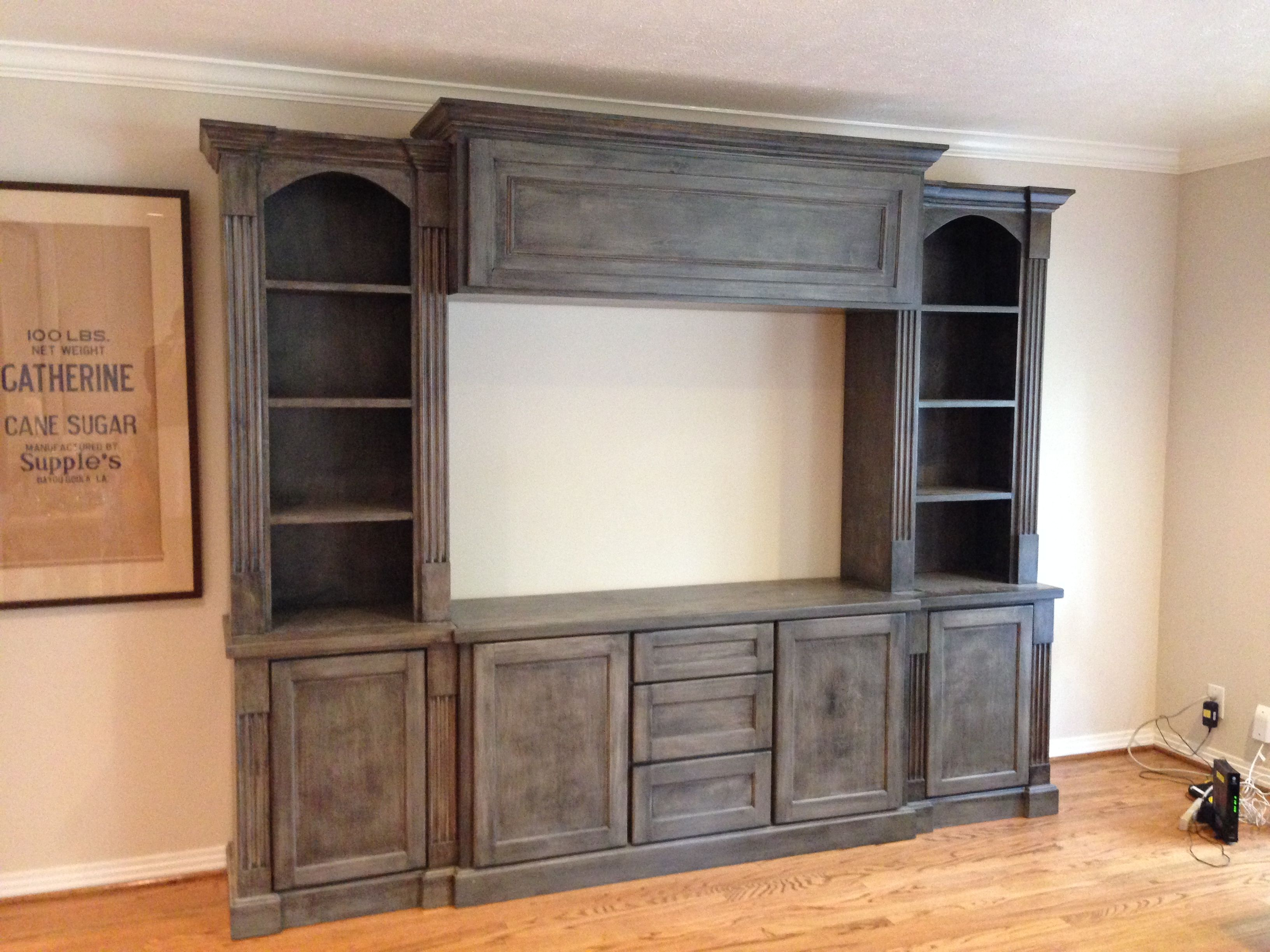 El Viejo Mexico Custom Furniture Replicate High End For A Lower Price Recommended In Houston Great Quality