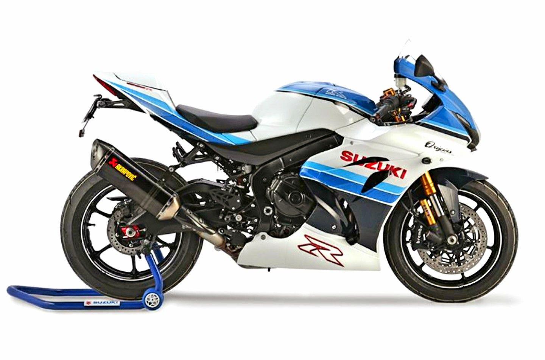 2018 suzuki gsxr1000 origins suzuki motorcycles pinterest suzuki motorcycle motorcycle. Black Bedroom Furniture Sets. Home Design Ideas