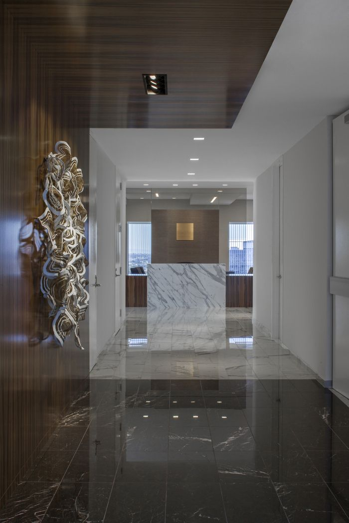 wirt-design-confidential-client-office-design-2 Desain Interior
