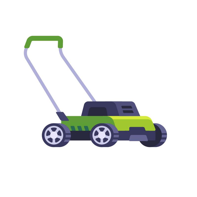 Lawnmower In 2020 Toy Car Behance Instagram