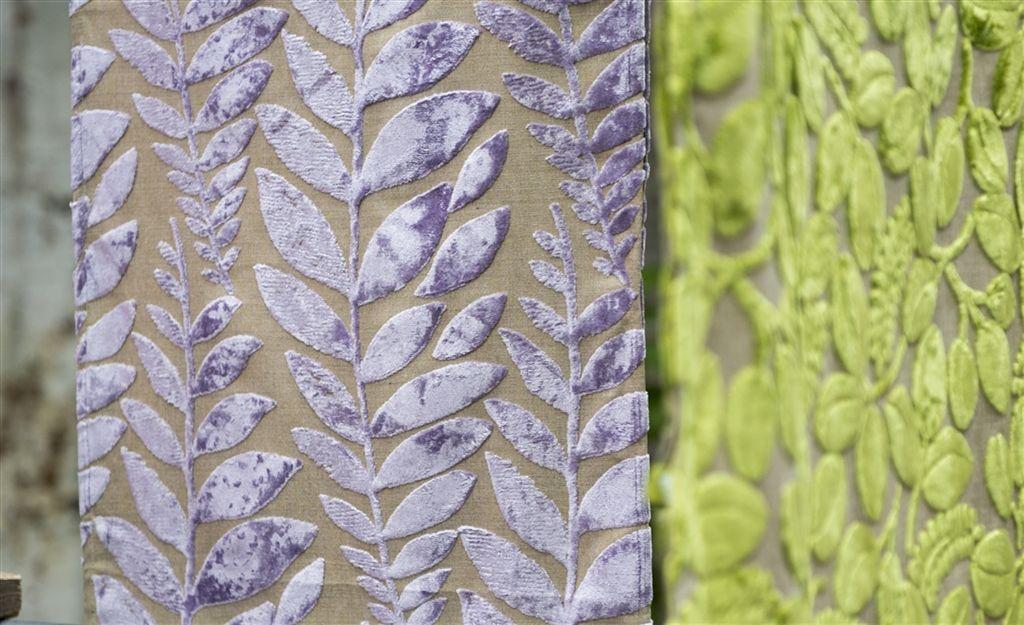 Savio Fabrics