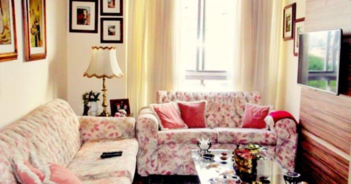 Melaré Imóveis - Apartamento para Venda em São Paulo