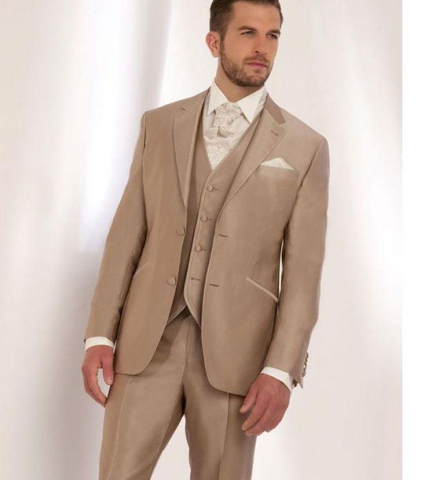 costume mariage pour homme 10 costumes pour que tout le monde le remarque mariage wedding. Black Bedroom Furniture Sets. Home Design Ideas