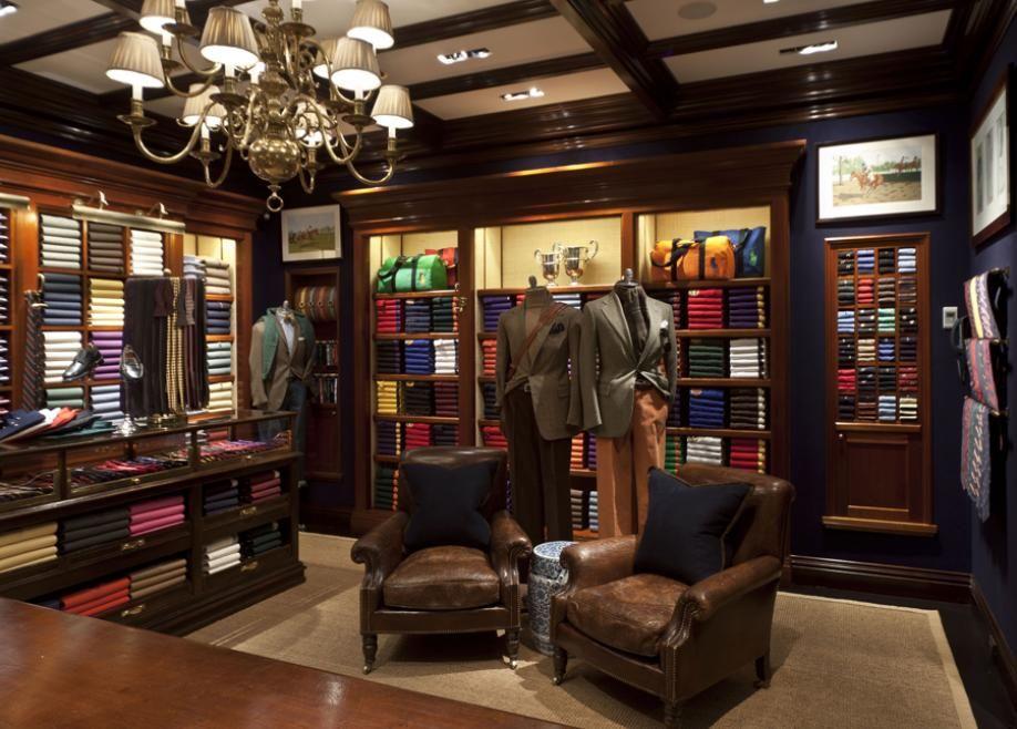 Www Cpp Luxury Com Wp Content Uploads 2015 11 Polo Ralph Lauren Flagship Store Rome Jpg Ralph Lauren Store Ralph Lauren Shop Polo Store