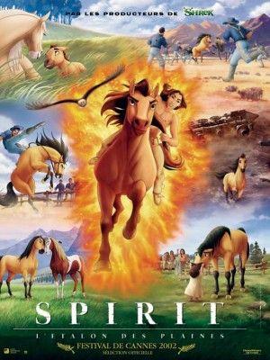 Movies des plaines