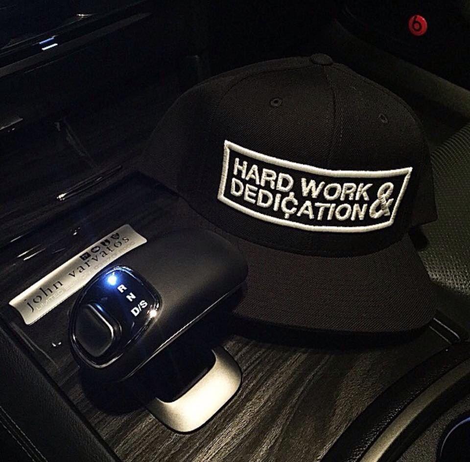 Hard work dedication money team floyd mayweather money hard work dedication money team floyd mayweather altavistaventures Image collections