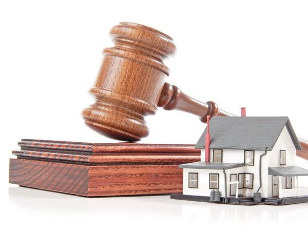 5 risks to watch for while buying auctioned homes the economic times