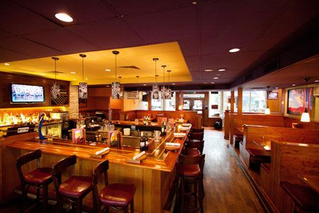 Restaurant Gift Cards - Outback Steakhouse