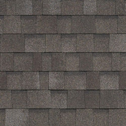 Best Duration Shingles At Menards Architectural Shingles 640 x 480