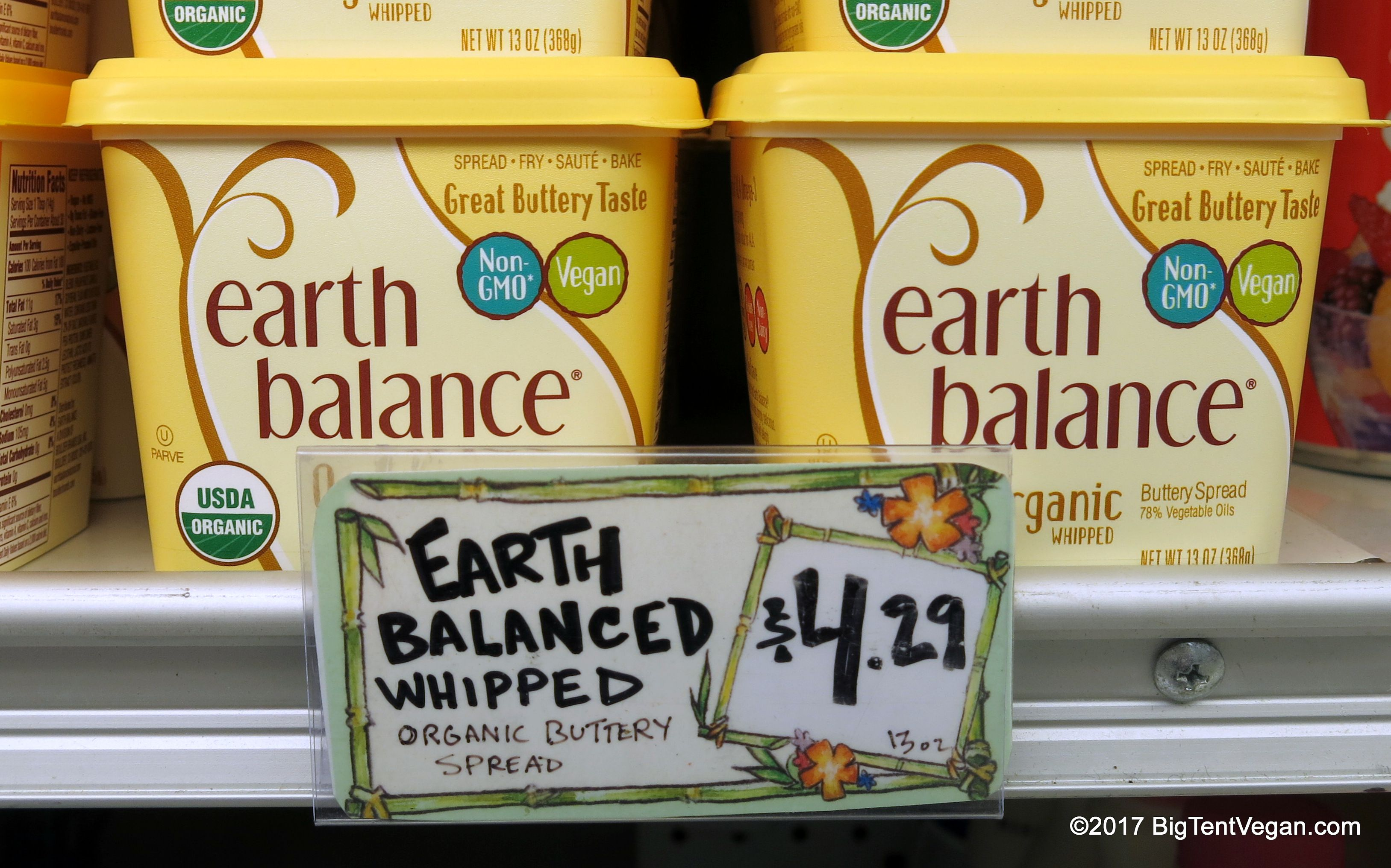 Earth balance vegan butter trader joes vegan vegan