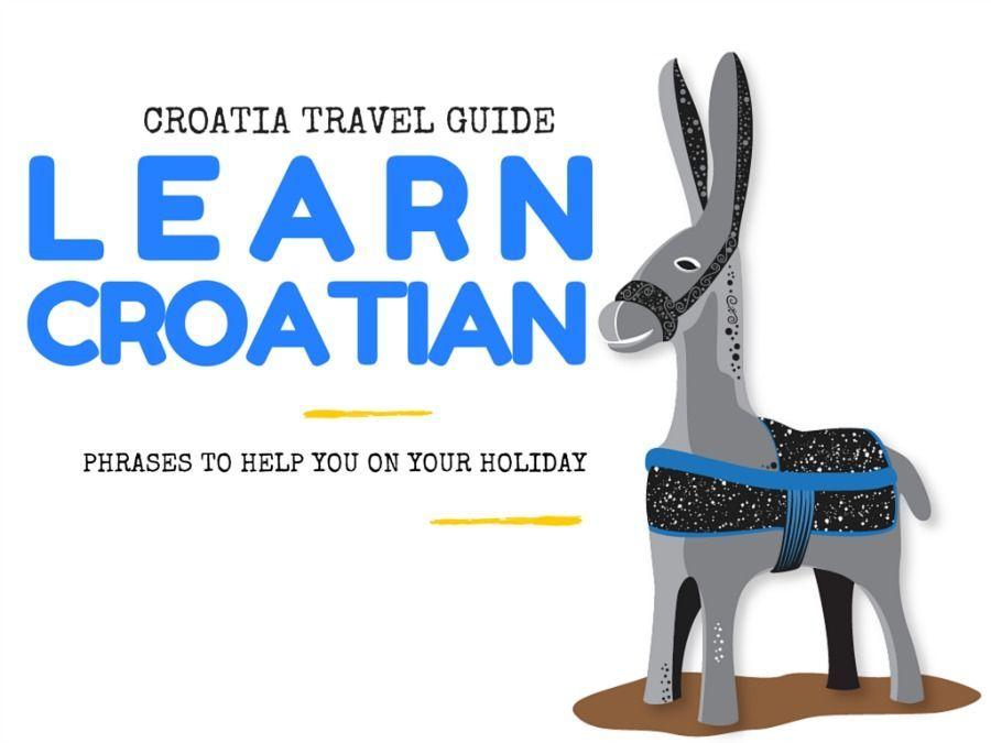 Basic Skin Care Tips That Everyone Should Be Using Croatia Travel Guide Croatia Croatia Travel