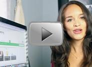 Is jouw bedrijf al vindbaar op Google+ local? 3 Tips