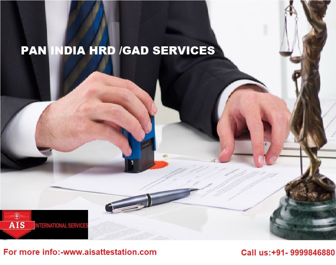 Pin by Ais Attestation on Aisattestation   Injury attorney ...