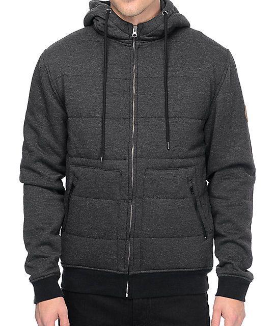 d9ac74d45 pullover hoodie mockup psd mockup psd men pillowdesign  designpillowcreepypasta custom made custom label custom logo