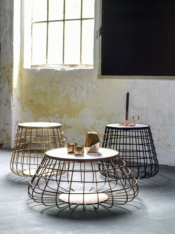 1000  images about eetkamers, kasten, (salon)tafels en stoelen on ...