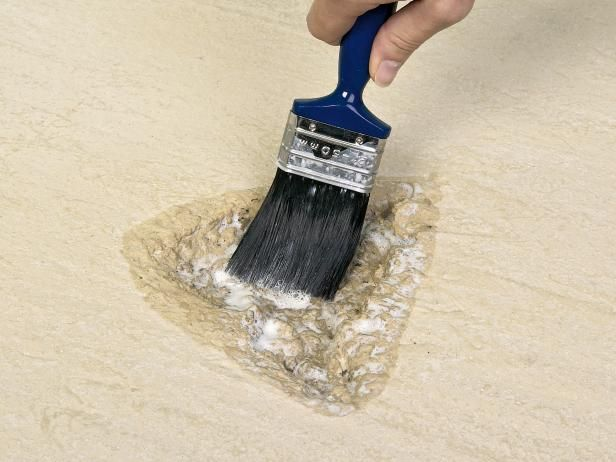 floors it patch concrete floorpaint repair how to floor express rapid