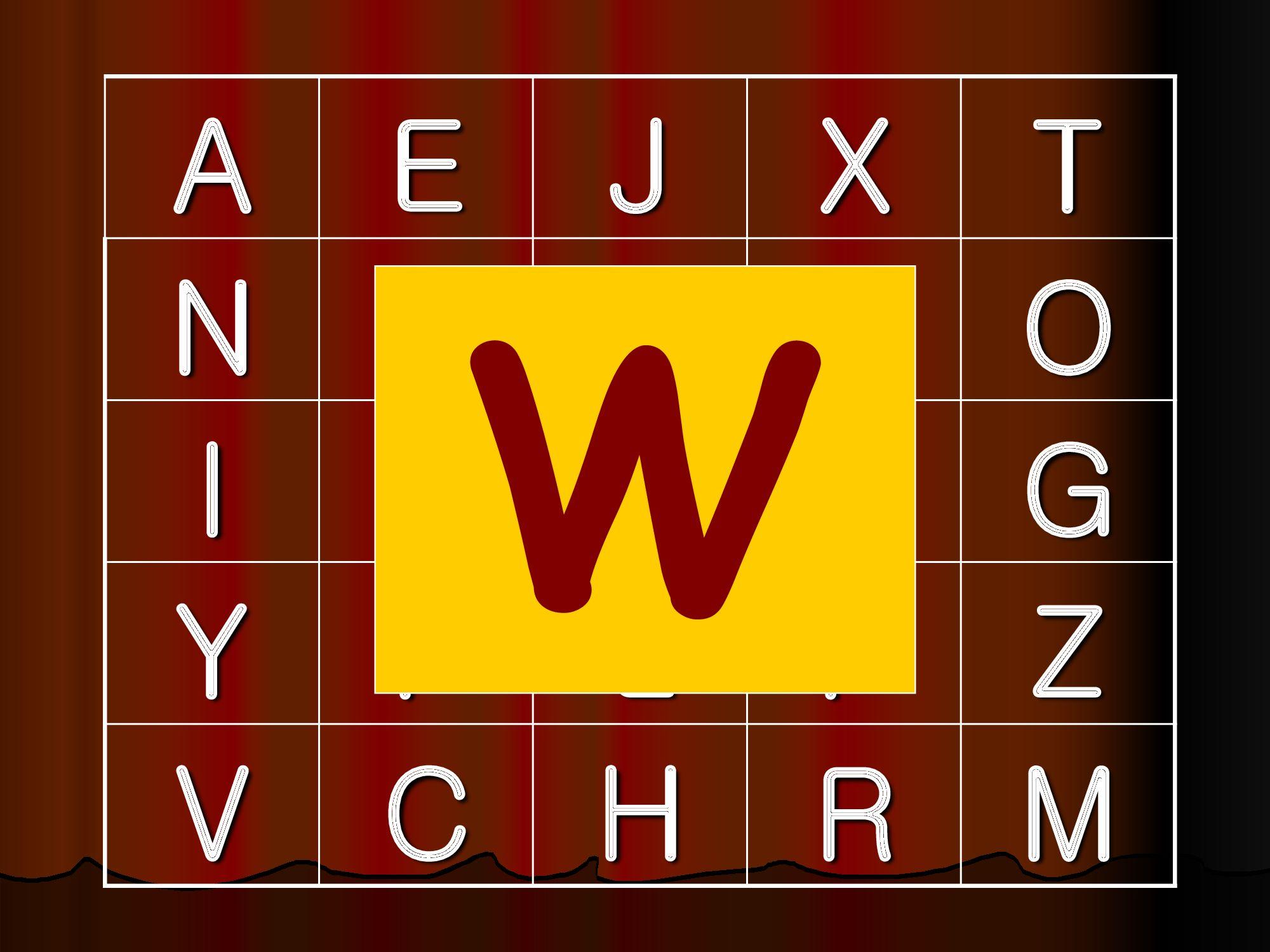 20 Alphabet Activities Preschool Power Point Worksheets Em