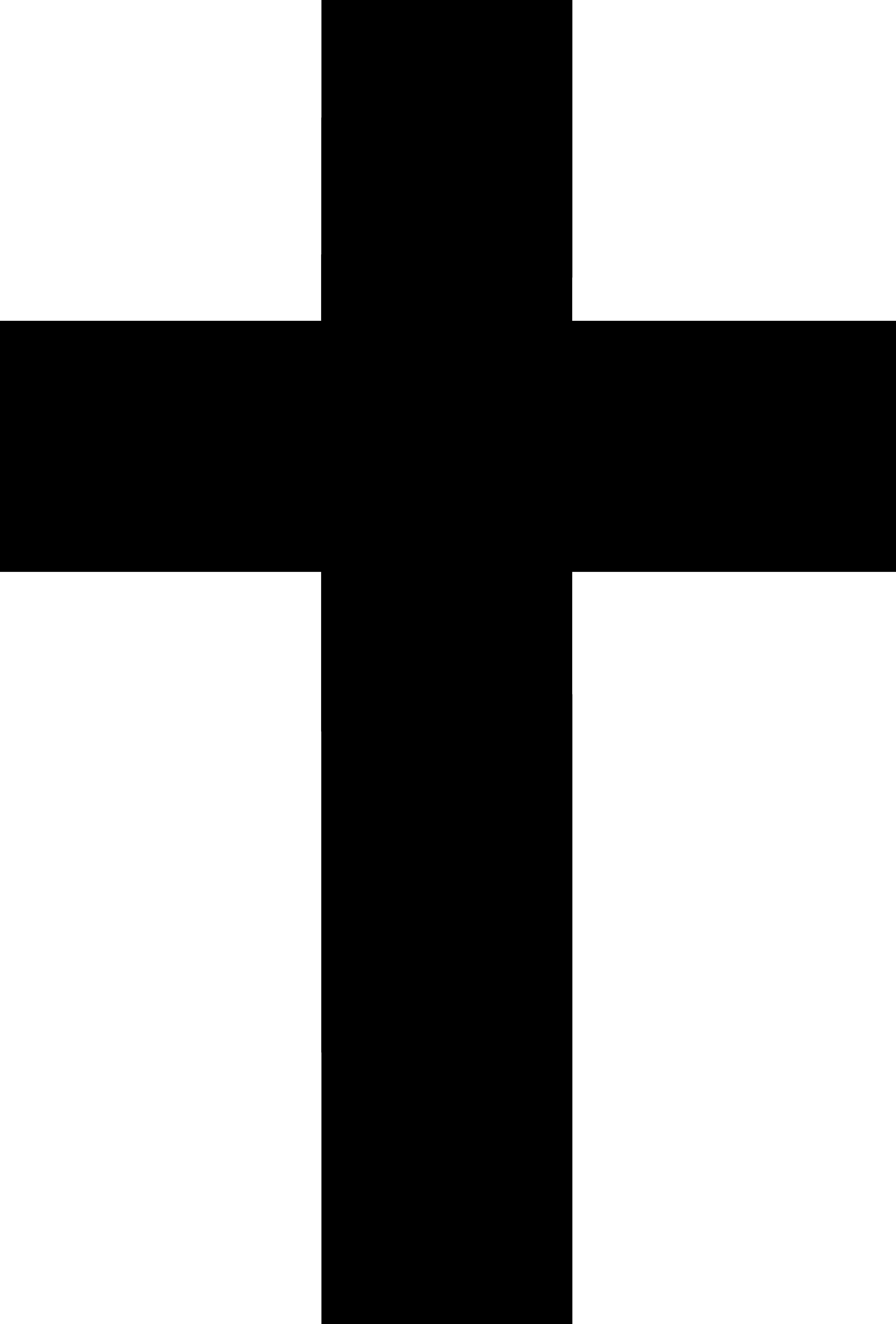Black Cross Silhouette Design Free Clip Art Cross Silhouette Cross Clipart Clip Art
