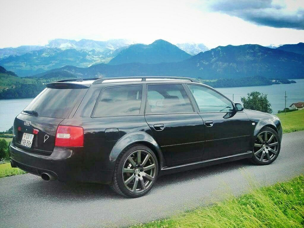 audi rs6 c5 avant rs6 allroad c5 avant pinterest audi rs6 audi a6 and audi a6 rs. Black Bedroom Furniture Sets. Home Design Ideas
