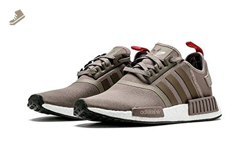 ae72fa4f88632 Adidas NMD_R1 - S81881 US 6.5 - Adidas sneakers for women (*Amazon ...