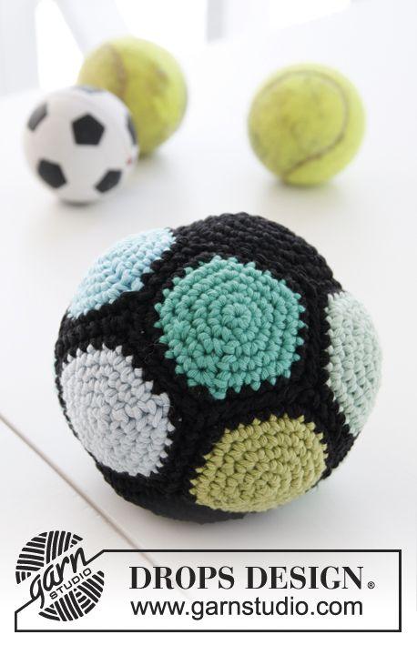 geh kelter drops ball aus paris drops design kinderkram pinterest. Black Bedroom Furniture Sets. Home Design Ideas