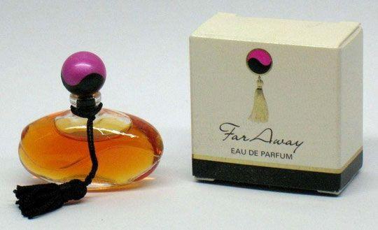 avon miniature de parfum - Recherche Google