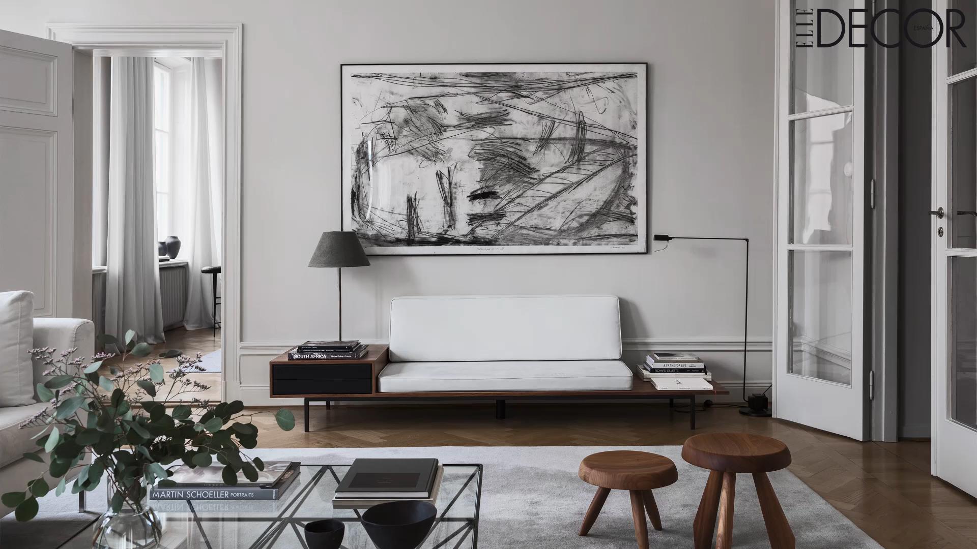 Photo of Test: ¿estilo minimalista o nórdico?