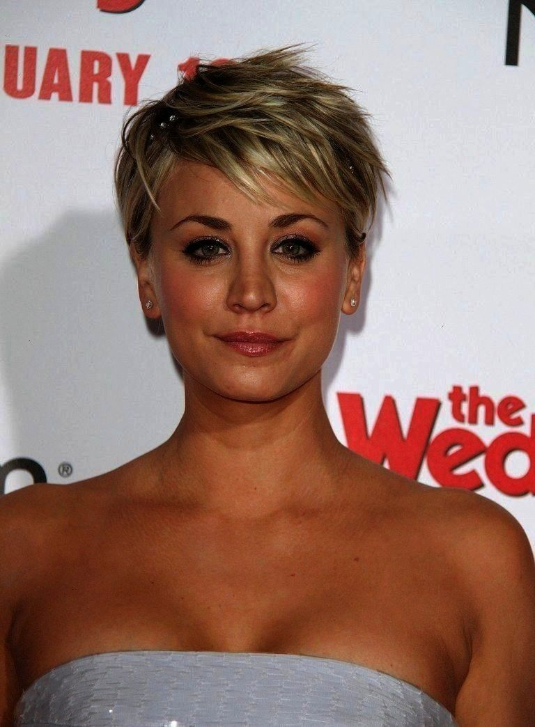 Show You a Creative Way to Put a Headband in Short Hair Allow Kaley CuocoSweeting to Show You a Creative Way to Put a Headband in Short Hair Kaley CuocoSweeting to Show Y...