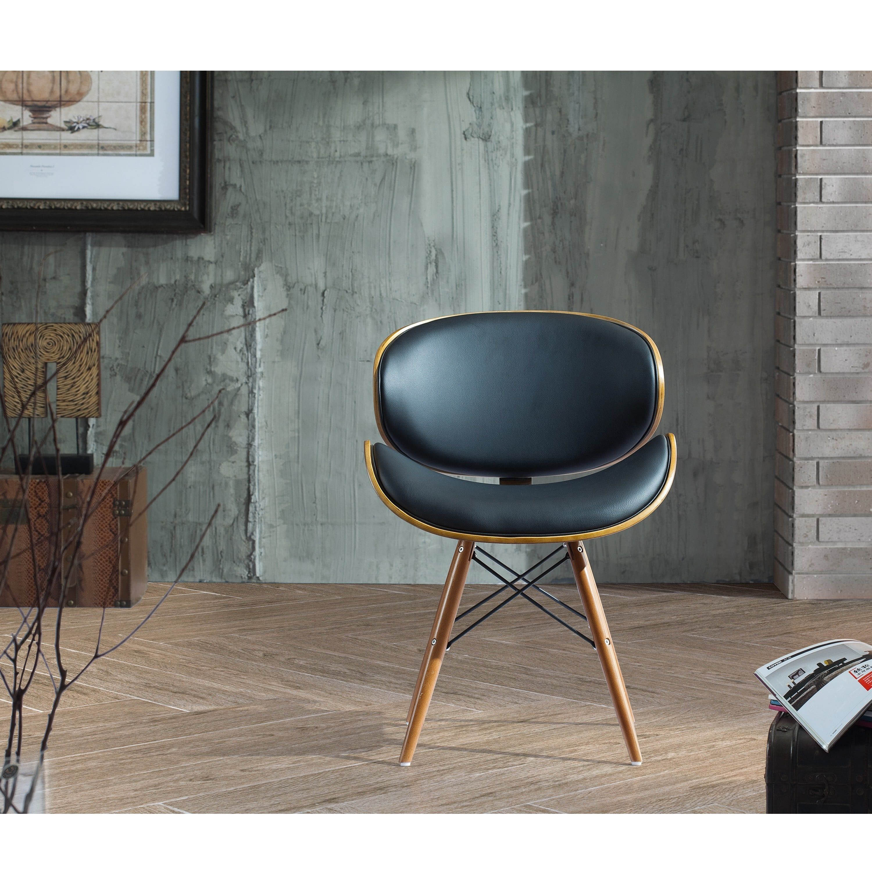 Awesome Mid Century Furniture Colors