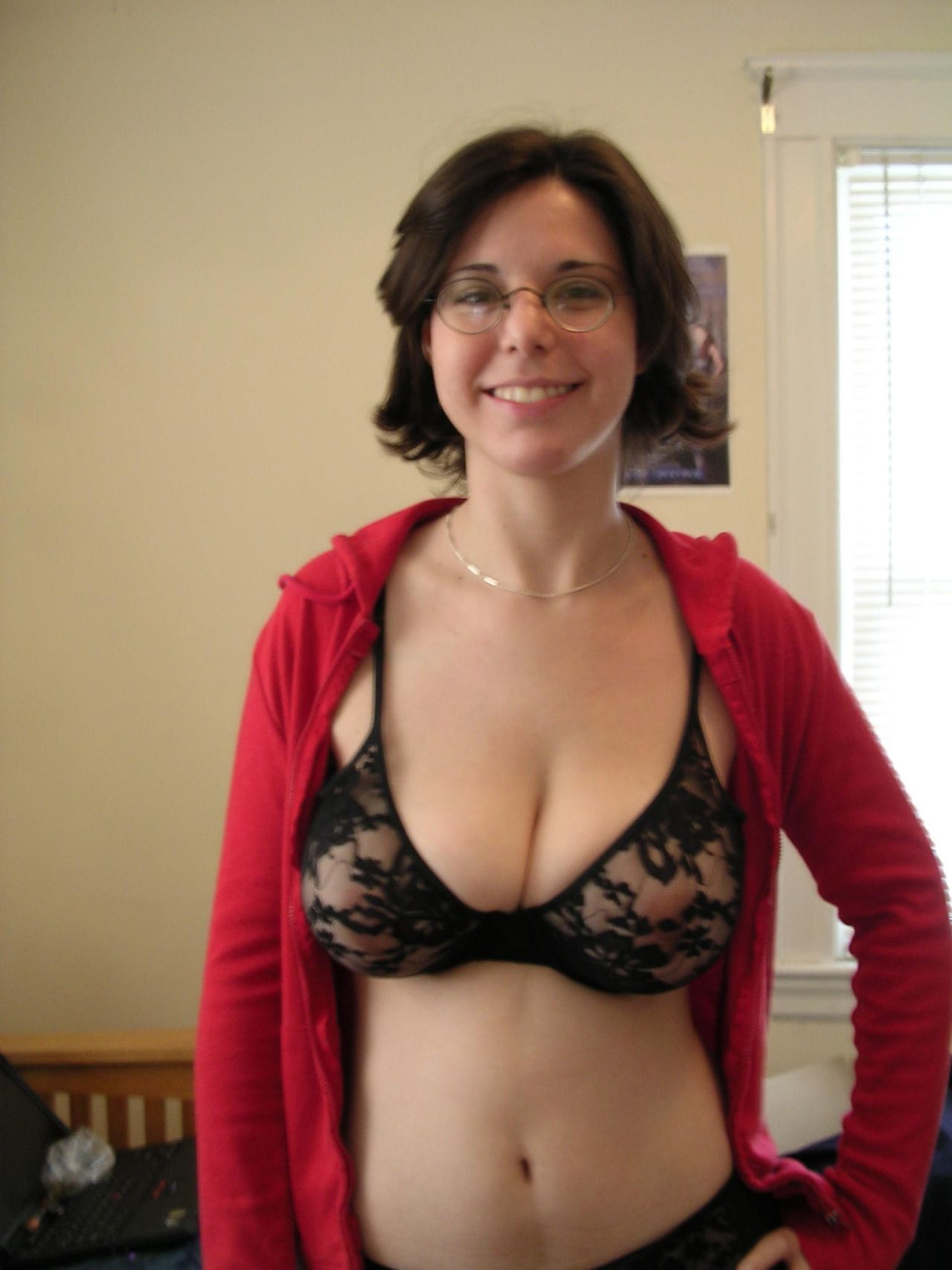 milfs matures & moms : photo | lingerie womens all ages | pinterest