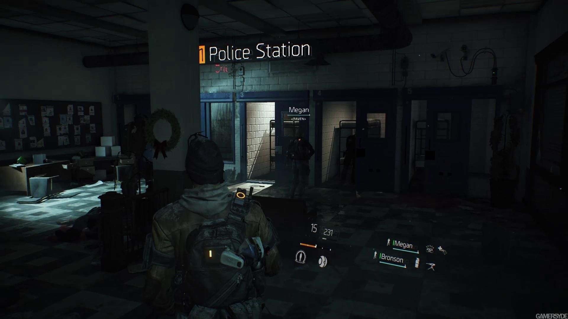 download tom clancy39s the division pc game torrent