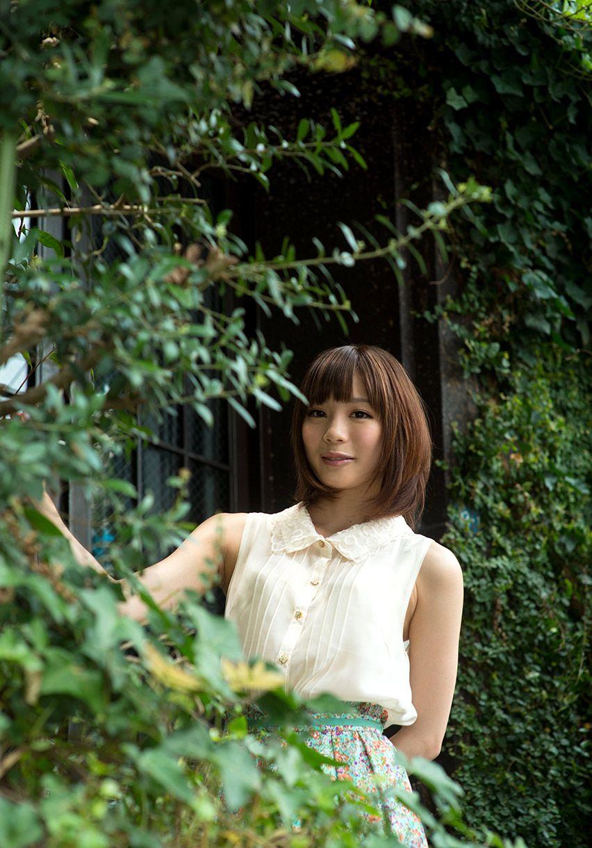 ボード「porn star suzumura airi 鈴村あいり」のピン