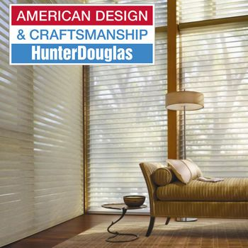 Costco Hunter Douglas Best Selling Window Fashions Living Room