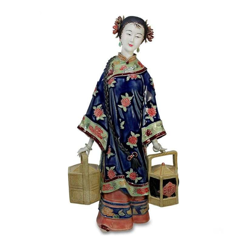 http://www.aliexpress.com/store/product/Glazed-New-Real-Sculpture-Christmas-Figurine-Antique-Porcelain-Figurine-Chinese-Style-Art-Statue-Ornaments-Characters-Of/1862566_32699516928.html