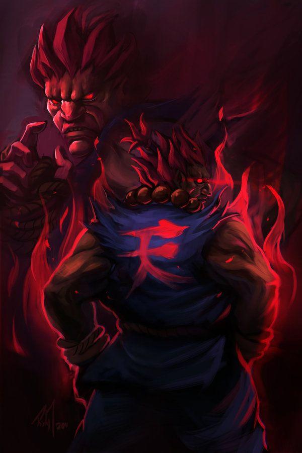 250 Melhores Ideias De Street Fighter Em 2020 Street Fighter
