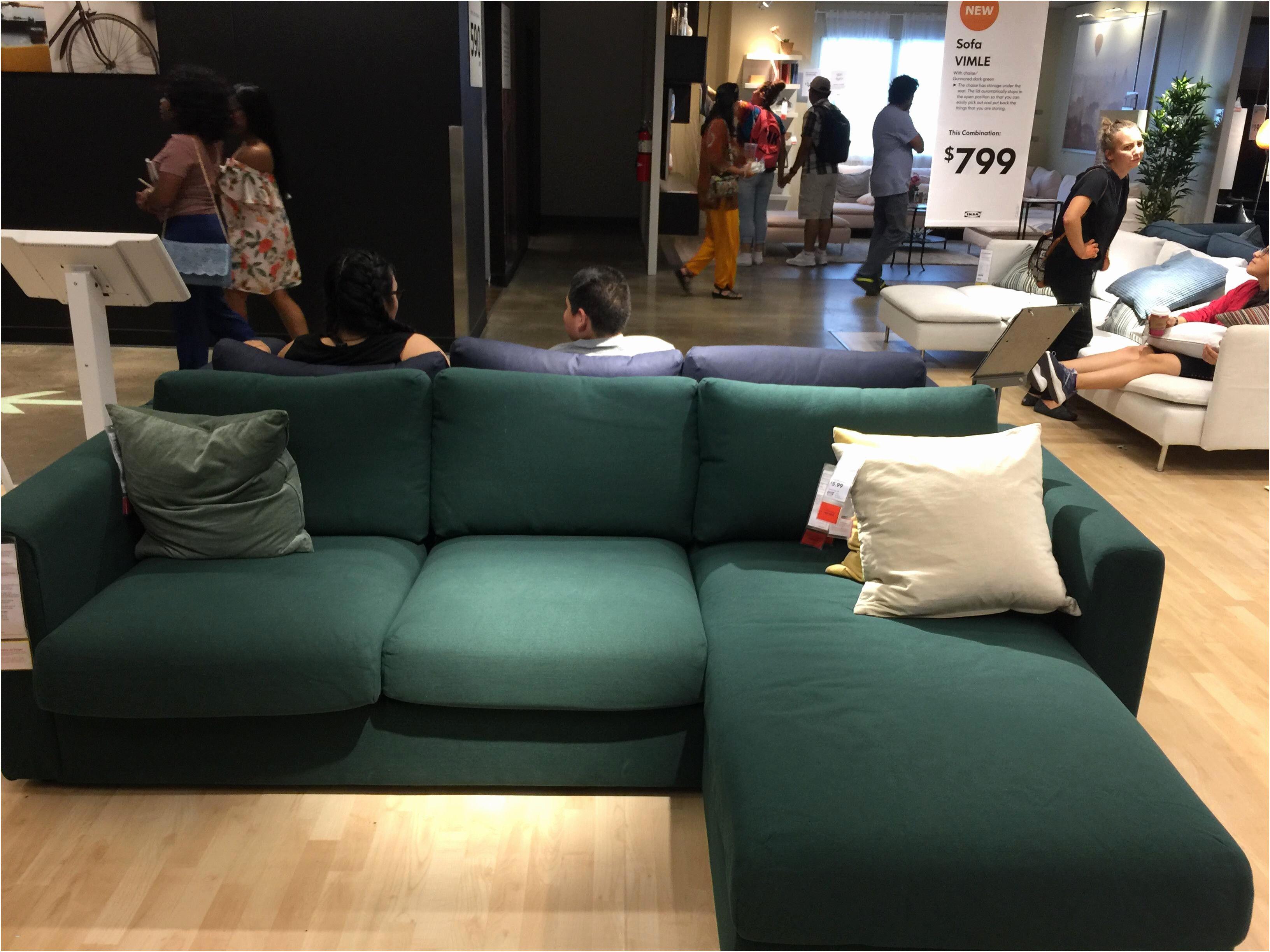 Ausgezeichnet 2er Und 3er Sofa Ikea