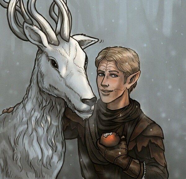 Tamlen | Amazing Thedas | Morrigan dragon age, Dragon age games