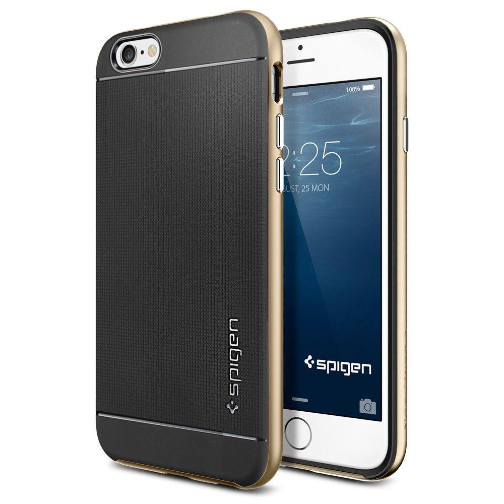 sturdiest coque iphone 6