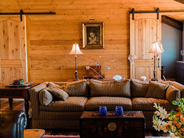 Denali-Barn-Home-Apartment-Rustic-075   Barn apartment ...