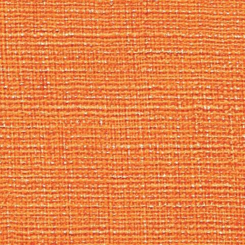 orange polka dot background - Google Search