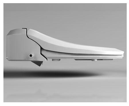 Uspa 6800 With Images Bidet Bidet Seat Bidet Toilet Seat