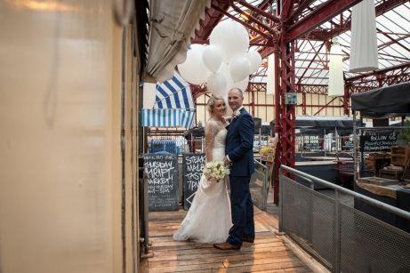 Altrinchaam Market And Altrinchaam Town Hall Photography By Stuart Hornby Photography Wedding Marketing Wedding Wedding Photography