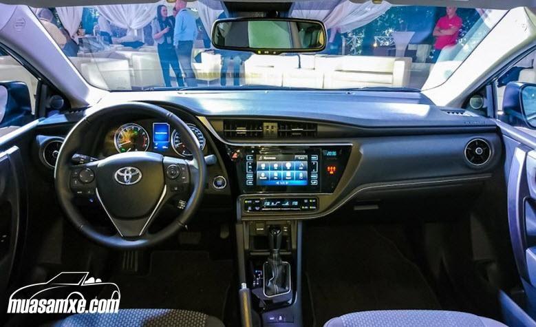 Bảng giá xe Toyota tháng 7 2017 chính thức: Sau khi Honda City 2017 với nhiều trang bị, tiện nghi được đánh giá vượt trội so với các đối thủ cùng phân khúc chính thức bán ở Việt Nam, mặc dù đang là dòng xe bán chạy nhưng Toyota Vios cũng đã phải giảm giá để thu hút khách hàng. Khảo sát tại các đại lý Toyota ở Hà Nội cho thấy, mức giảm cho dòng Toyota Vios dao động từ 50 đến 80 triệu đồng. Theo đó, 4 phiên bản của Vios hiện có giá bán thực tế chỉ từ 504 đến 579 triệu đồng. Giá niêm yết của…