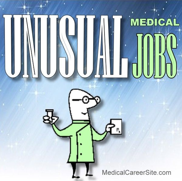 unusual medical jobs cruise ship nurses hand therapist dance therapists art therapists lactation consultants prison nurse sport nutritionists - Certified Lactation Consultant Sample Resume