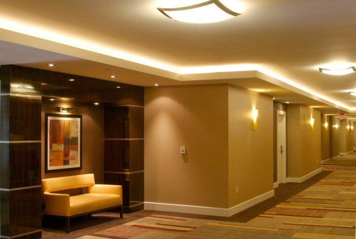Pin by LED Verlichting van LEDw@re on LED Strips | Pinterest | Led strip