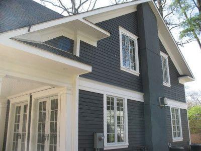 Exterior Wood Trim columns, porch, veranda, cornice molding, porch ceiling, exterior
