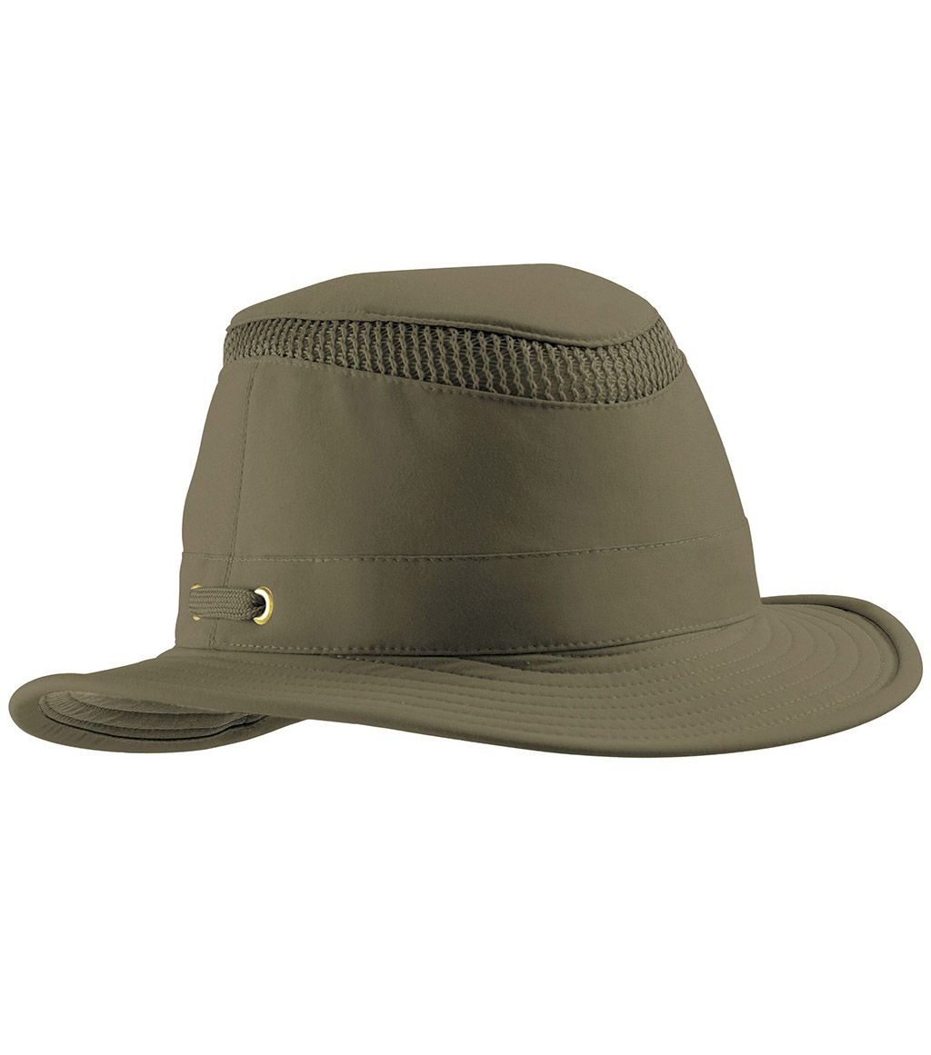 LTM5 AIRFLO® - Warm Weather - Hats - Men  b19f79cbac4