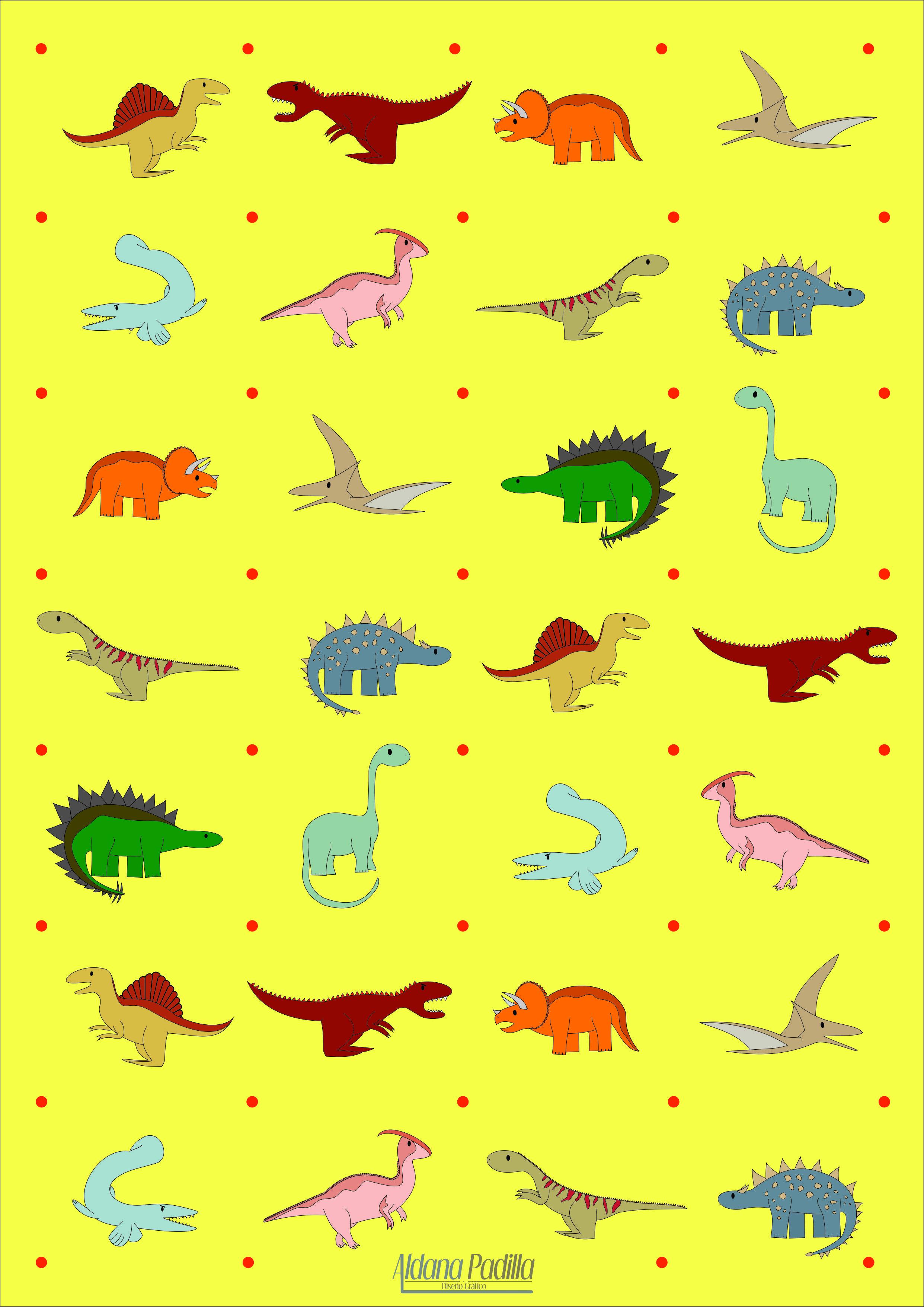 Dinosaurios Fondo Ilustracion Whatsapp Dinosaurios Dinosaurio Kawaii Fondos De Dinosaurios Cada dinosaurio fondo de pantalla es genial, ¡solo instala esta aplicación y disfruta! fondos de dinosaurios