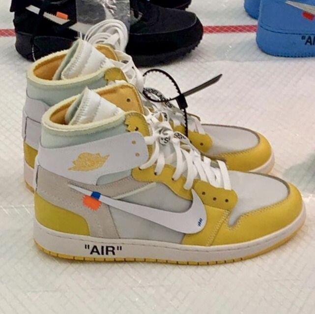 Pin på Shoes