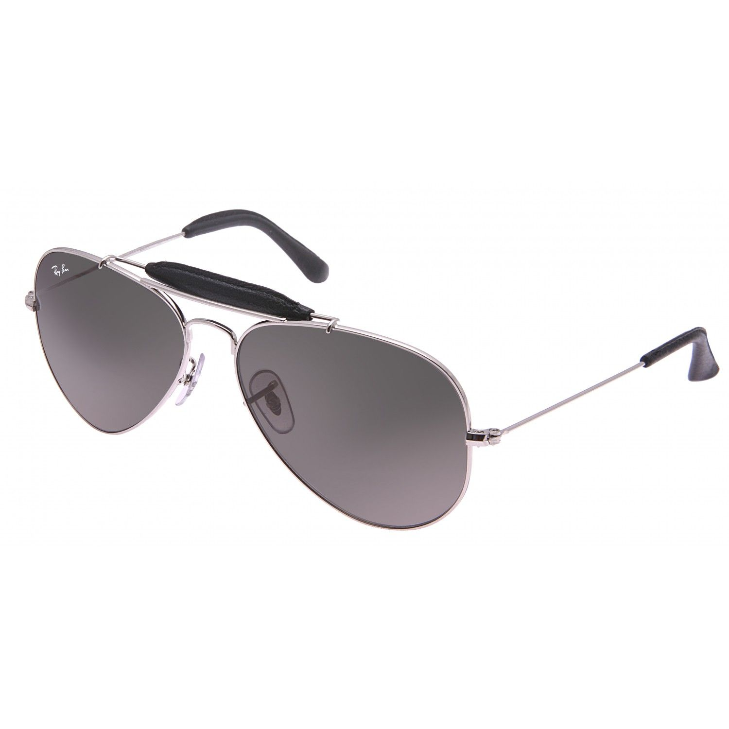 69826c542195 Best Deal On Ray Ban Sunglasses « One More Soul